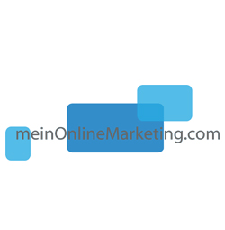 meinonlinemarketing-web-hosting-seo-social-media-sea-logo-normal