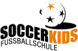 meinOnlineMarketing-SoccerKids-Logo