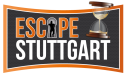 escape-stuttgart-referenz-online-marketing-stuttgart-meinonlinemarketing-website-hosting-seo-social-media-sea-ads-seminare-workshops