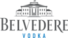 belvedere-vodka-lounge-referenz-online-marketing-stuttgart-meinonlinemarketing