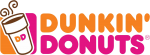 dunkin-donuts-referenz-online-marketing-stuttgart-meinonlinemarketing