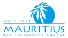 mauritius-restaurant-referenz-online-marketing-stuttgart-meinonlinemarketing-website-hosting-seo-social-media-sea-ads-seminare-workshops